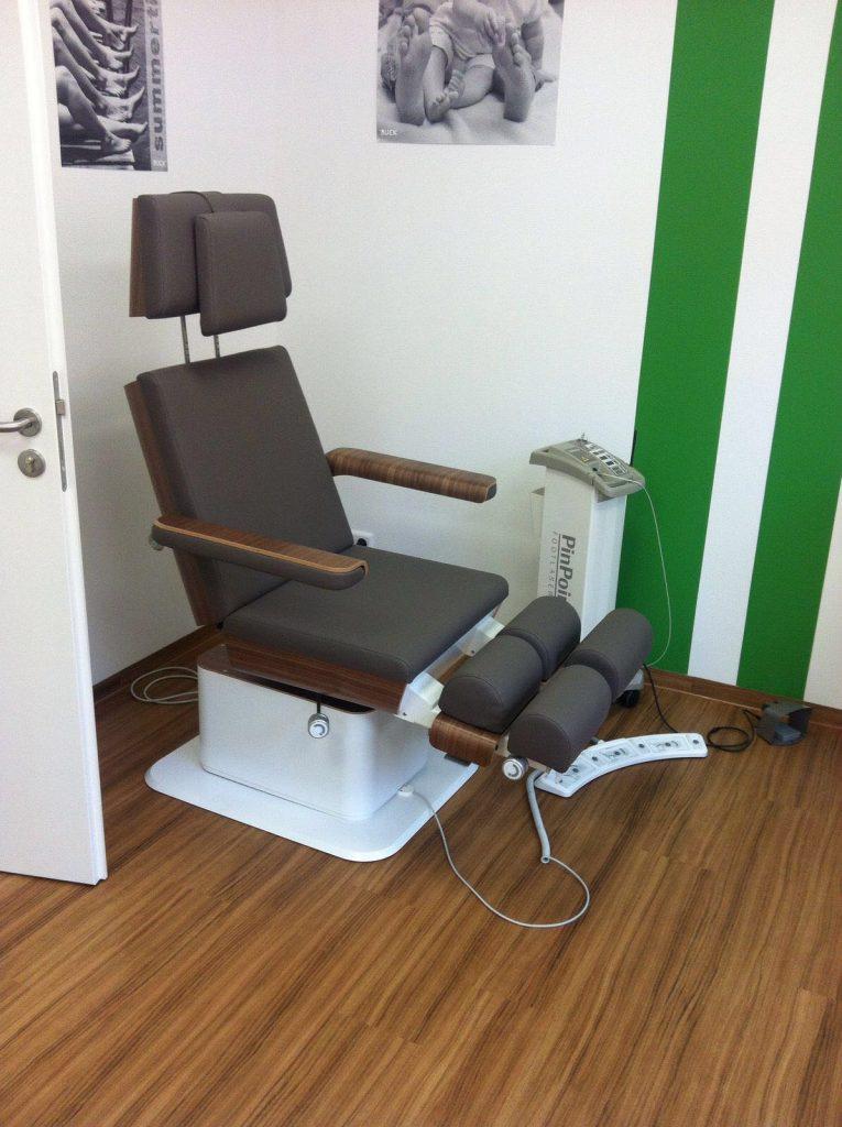 laserbehandlung nagelpilz trier jesus. Black Bedroom Furniture Sets. Home Design Ideas