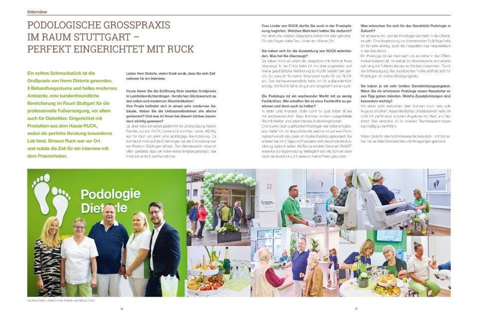 Interview_Neueroeffnung_LE