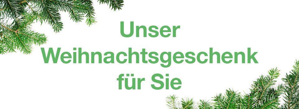 Podologie_Dieterle_Weihnachtsaktionen