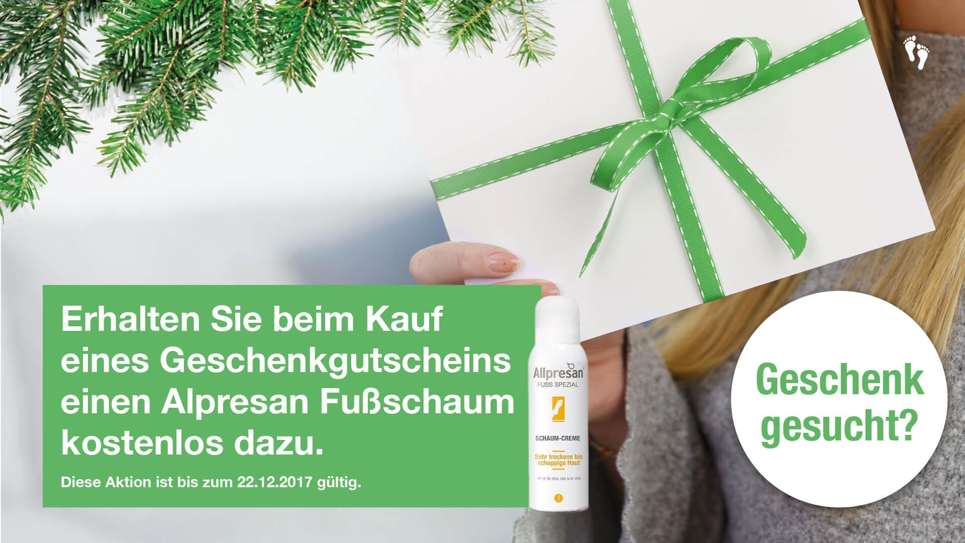 Weihnachtsaktion_Gutschein